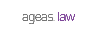 Ageas Law