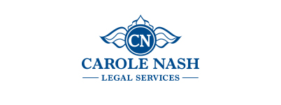 Carole Nash Legal Services